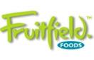 fruitfield