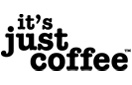 just_coffee